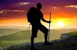 Oklart för utbildningar till naturguide – kan skrotas