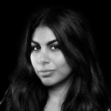 Zahraa Al-samaraie