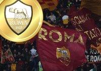 Fotbollslaget AS Roma släpper egen kryptovaluta