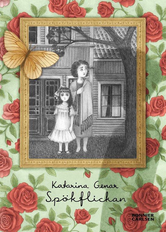 4 mångbottnade barnböcker i Maria Gripes anda