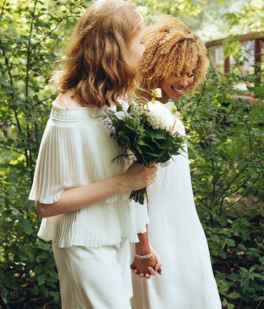 7 fina böcker att ge bort i bröllopspresent