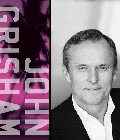 Varsågod: Exklusiv smygläsning av John Grishams nya novell!