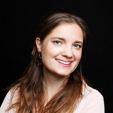 Malin Berglund