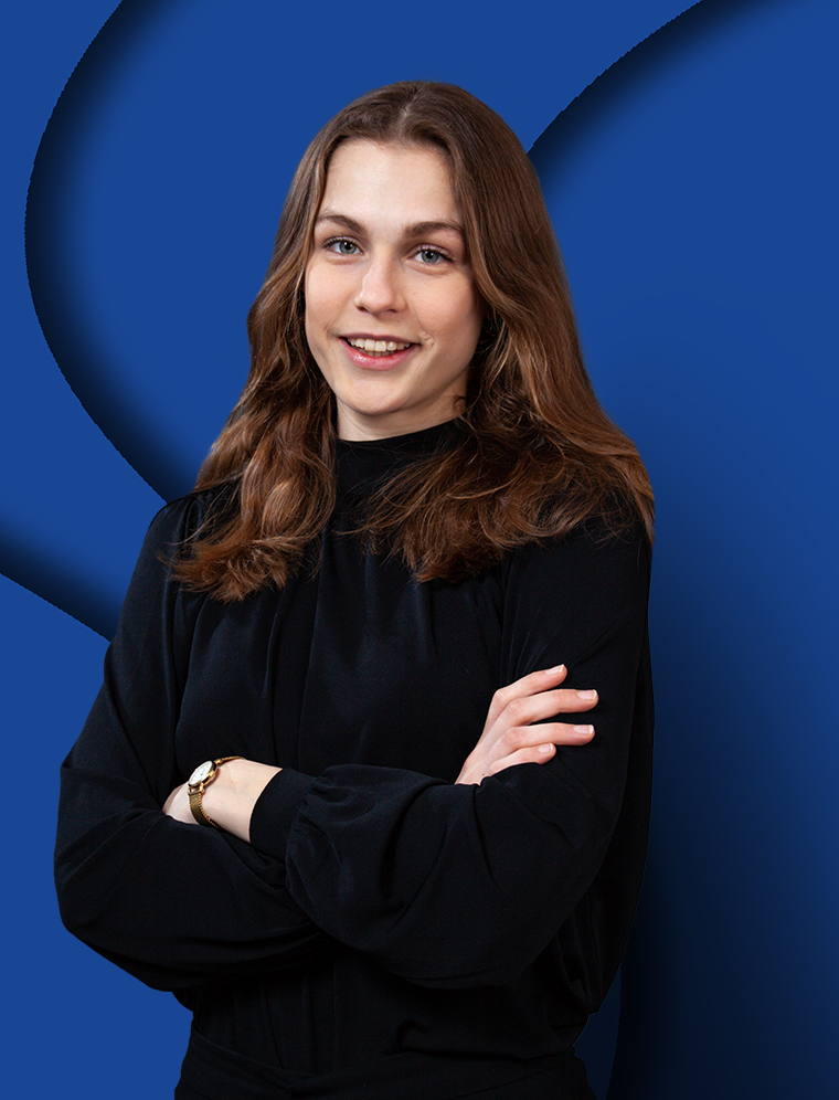 Johanna Dyremark