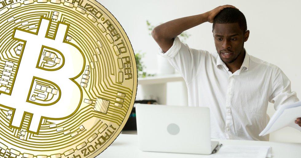 Ska du börja handla kryptovalutor? Här är 6 nybörjarmisstag att undvika