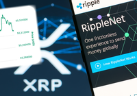 Xrp rallied 15 percent in a short time – here are some possible explanations