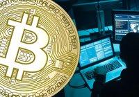Rekordstor kryptokupp löst – hackare återlämnar tokens värda 5,2 miljarder