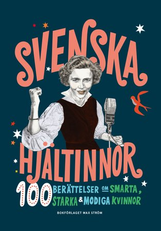 12 böcker om normer och jämställdhet som alla borde läsa i skolan