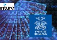 Stort konsultbolag ska utveckla Riksbankens e-krona – har vunnit stor upphandling
