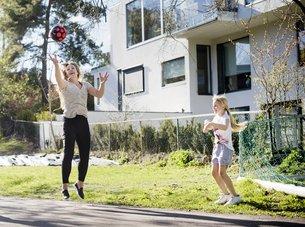 Drammen kommune kjøper opp hus der jernbanen skal bygges
