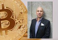 Börspodden-profilen ändrar uppfattning om kryptovalutor: Jag har köpt bitcoin