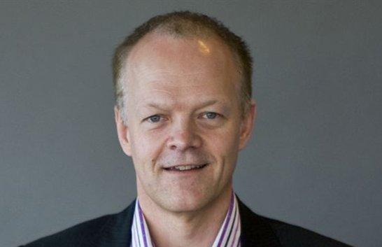 Anders Johansson : Booking och Expedia stärker sin position