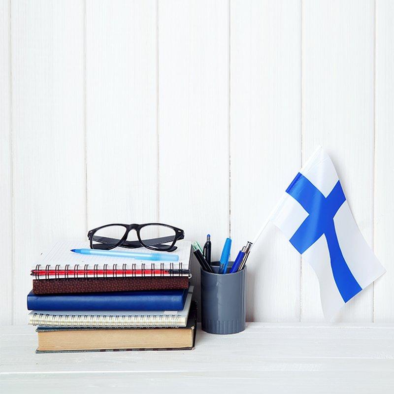 11 finländska författare alla måste läsa