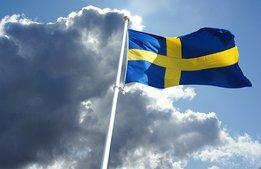 Sverige – poppis bland japanska resenärer