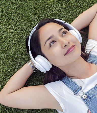 7 tips till dig som vill börja lyssna på ljudböcker