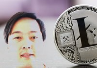 Litecoin's developers were said to have abandoned the project – now, the founder addresses the criticism