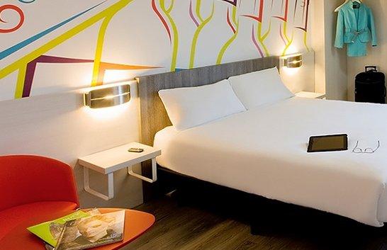 Stark rapport från Accor Hotels  – siktar på skandinavisk expansion