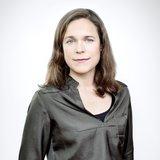 Sarah Segerman