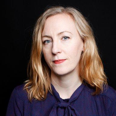 Kerstin Almegård