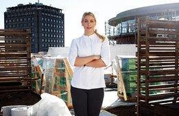 Restaurangkonceptet TAK expanderar till Oslo