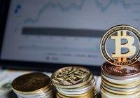 Marknadsvärdet för stablecoins ökar med 100 miljoner dollar – varje dag