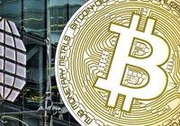 Statistik visar att bitcoinpriset bör stiga när terminskontrakt löper ut inom kort