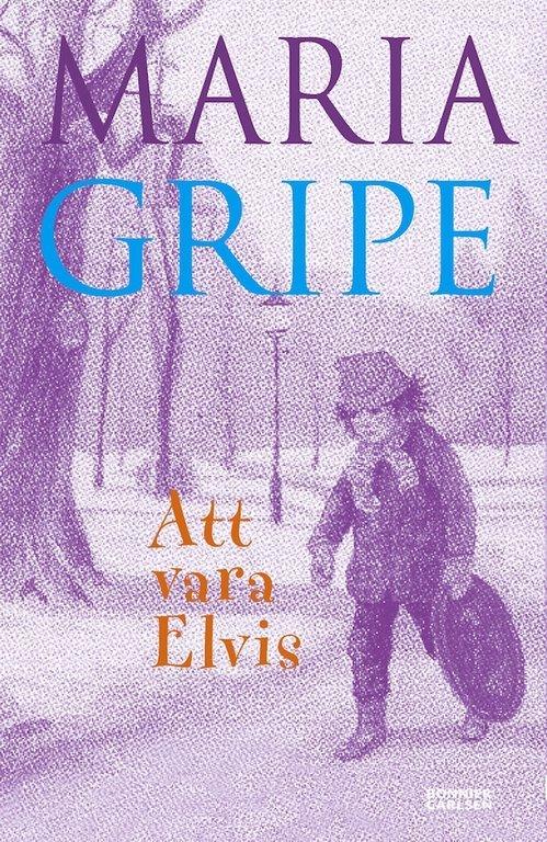 Maria Gripes åtta mest oförglömliga böcker