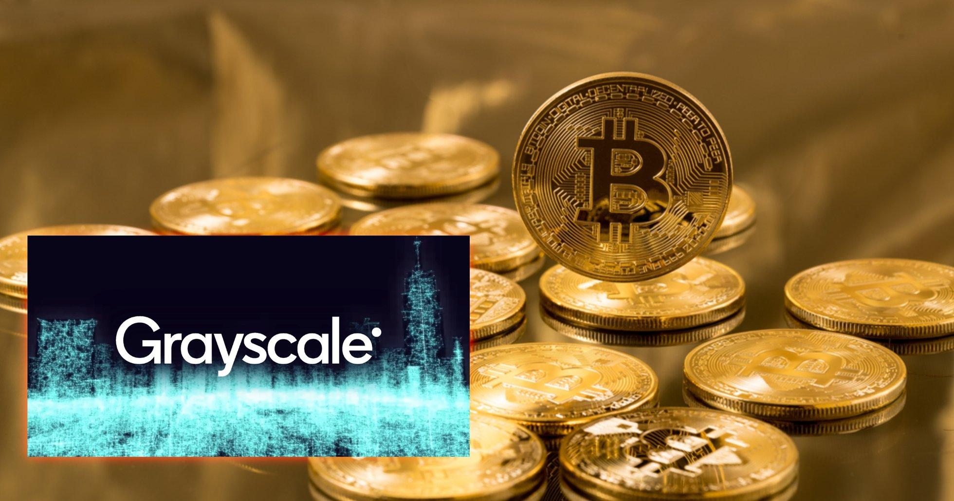 Fond köpte bitcoin för 57 miljarder på 100 dagar – motsvarar en tredjedel av alla nya coins