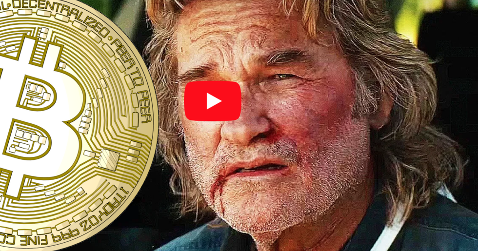Here is the trailer for the new big American movie about cryptocurrencies.
