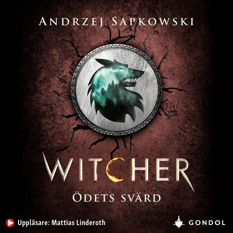 Lyssna dig bort till en annan värld – 5 fantastiska fantasyljudböcker