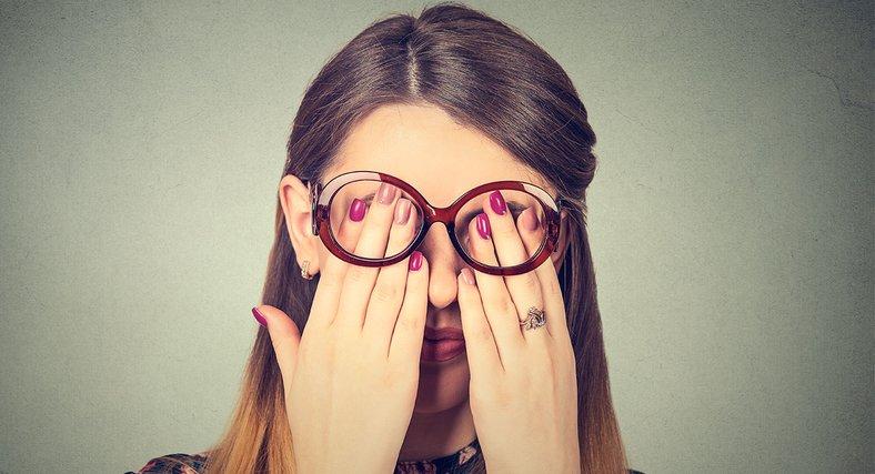 8 perfekta yrken för dig som är introvert