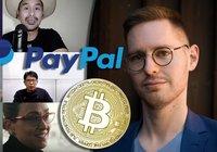 7 experter: Så kommer Paypals intåg att påverka kryptomarknaden