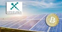 Svenska Xpecunia erbjuder grön kryptomining – nu ska bolaget börsnoteras