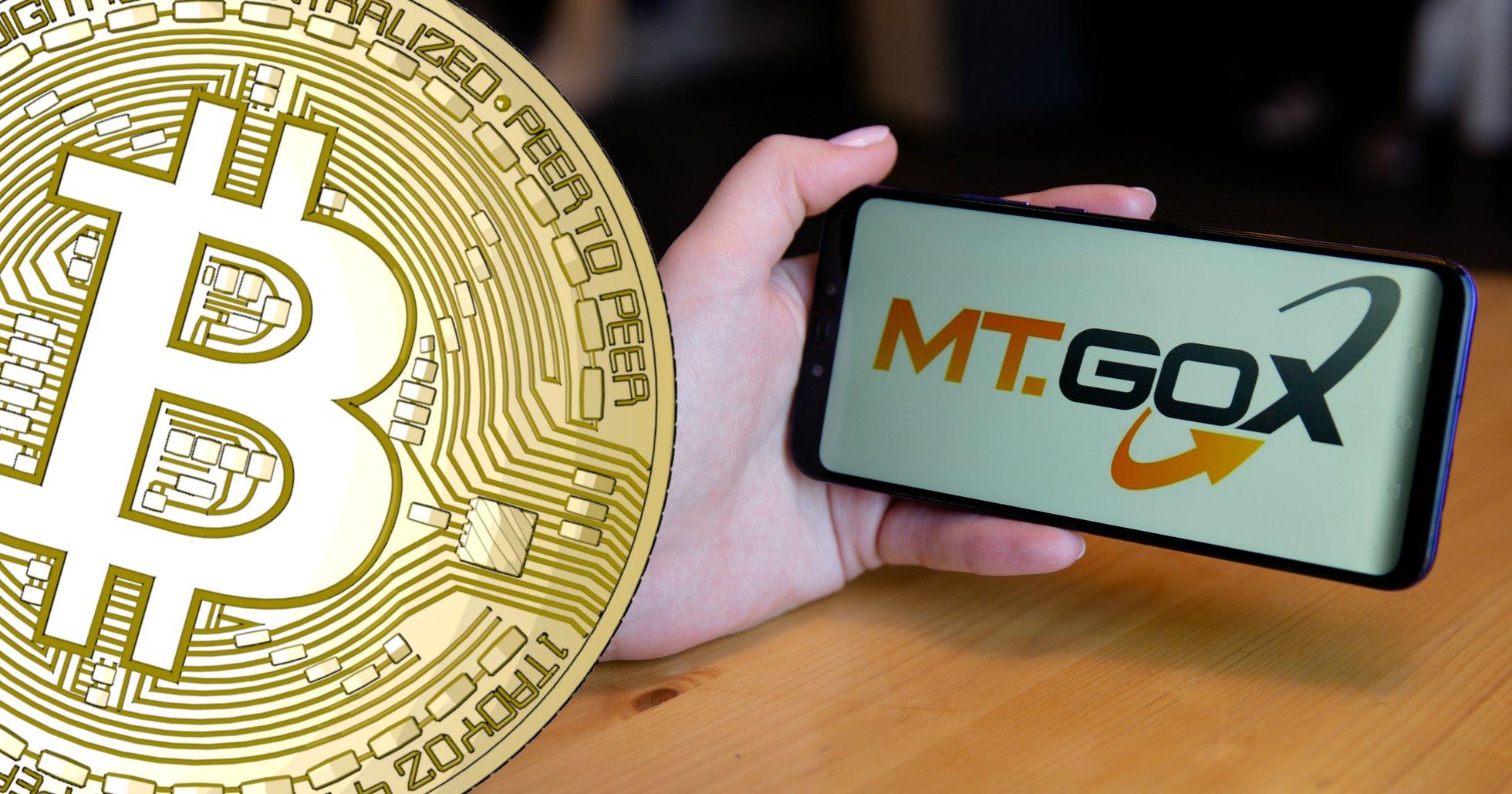 Rysk advokatbyrå: Vi kan återfå 200 000 bitcoin från hackerattacken mot Mt. Gox.