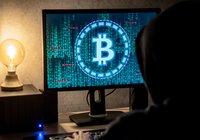 Kryptovaluta värt över 2 miljarder konfiskerade i nytt rekordbeslag
