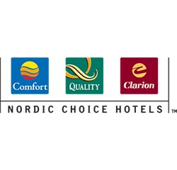 Born to lead? Management trainee Nordic Choice Hotels