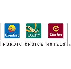 Regional Sales Manager Region Umeå