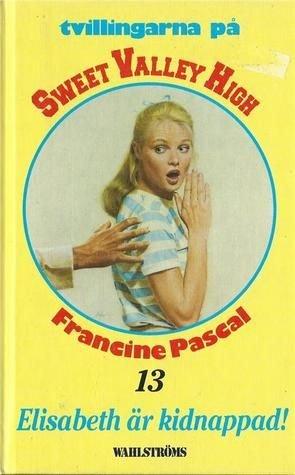 11 barnböcker du garanterat läste om du var barn på 90-talet