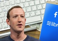 Defections and no launch in sight – here are all the setbacks for Facebook's cryptocurrency libra