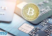"Nu kan amerikaner få ""cashback"" i bitcoin på kreditkortsköp"