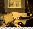 Ny studie: Alla trivs inte i aktivitetsbaserat kontor