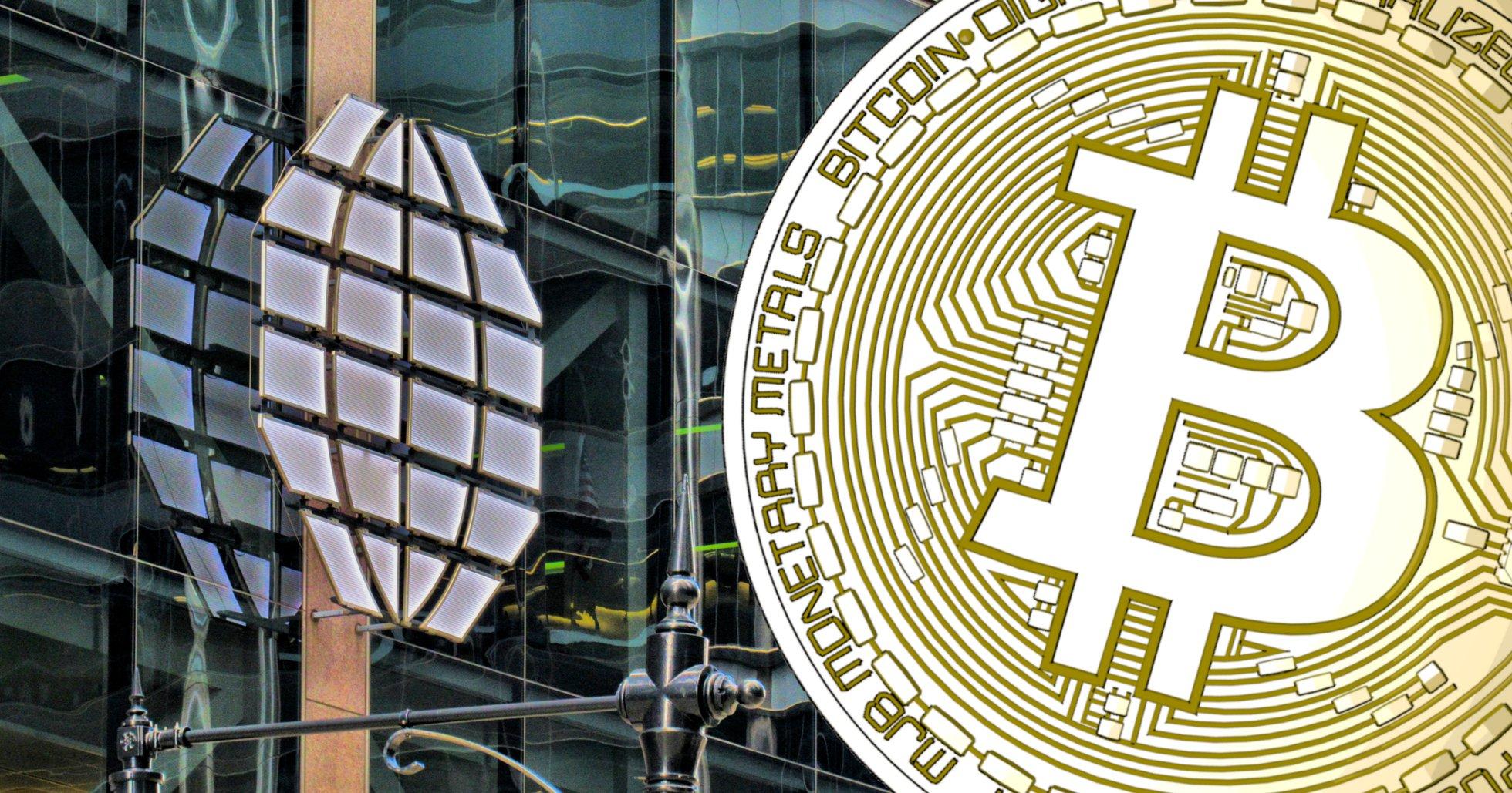 Statistik visar att bitcoinpriset bör stiga när terminskontrakt löper ut inom kort.