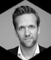 Daniel Lagerqvist