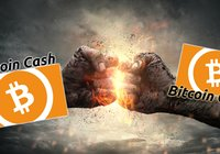 Bitcoin cash plans big hard fork – here is all you need to know