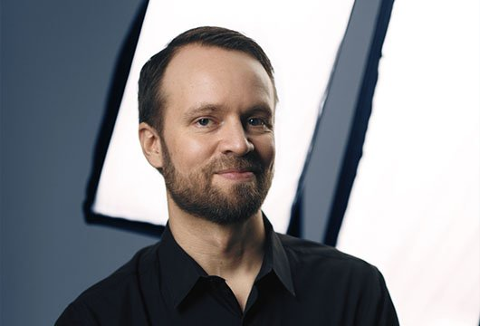 <b>Mattias Ribbing i samtal med Anders Sjöqvist</b>
