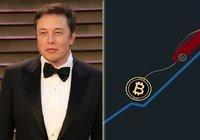 Tesla säljer delar av sitt bitcoininnehav – men Elon Musk fortsätter hodla