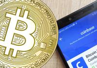 Coinbase växer – lanserar