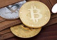 5 saker du behöver veta om bitcoin – om du är nybörjare