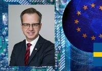 Sverige hoppas på EU-hjälp i kampen mot kriminella som använder kryptovalutor