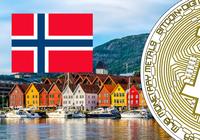 Norsk bitcoinmäklare nekades bankkonto – nu stämmer han banken